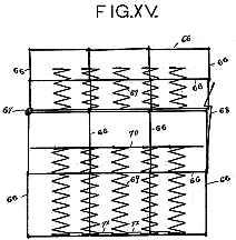 First dishwasher diagram