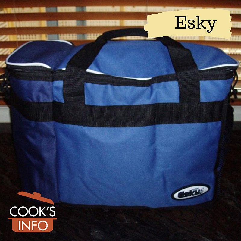 Esky bag