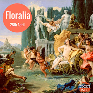 The Empire of Flora