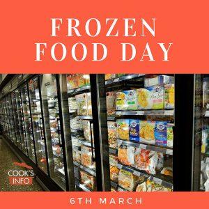 Grocery store freezers