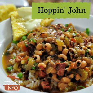Hoppin' John