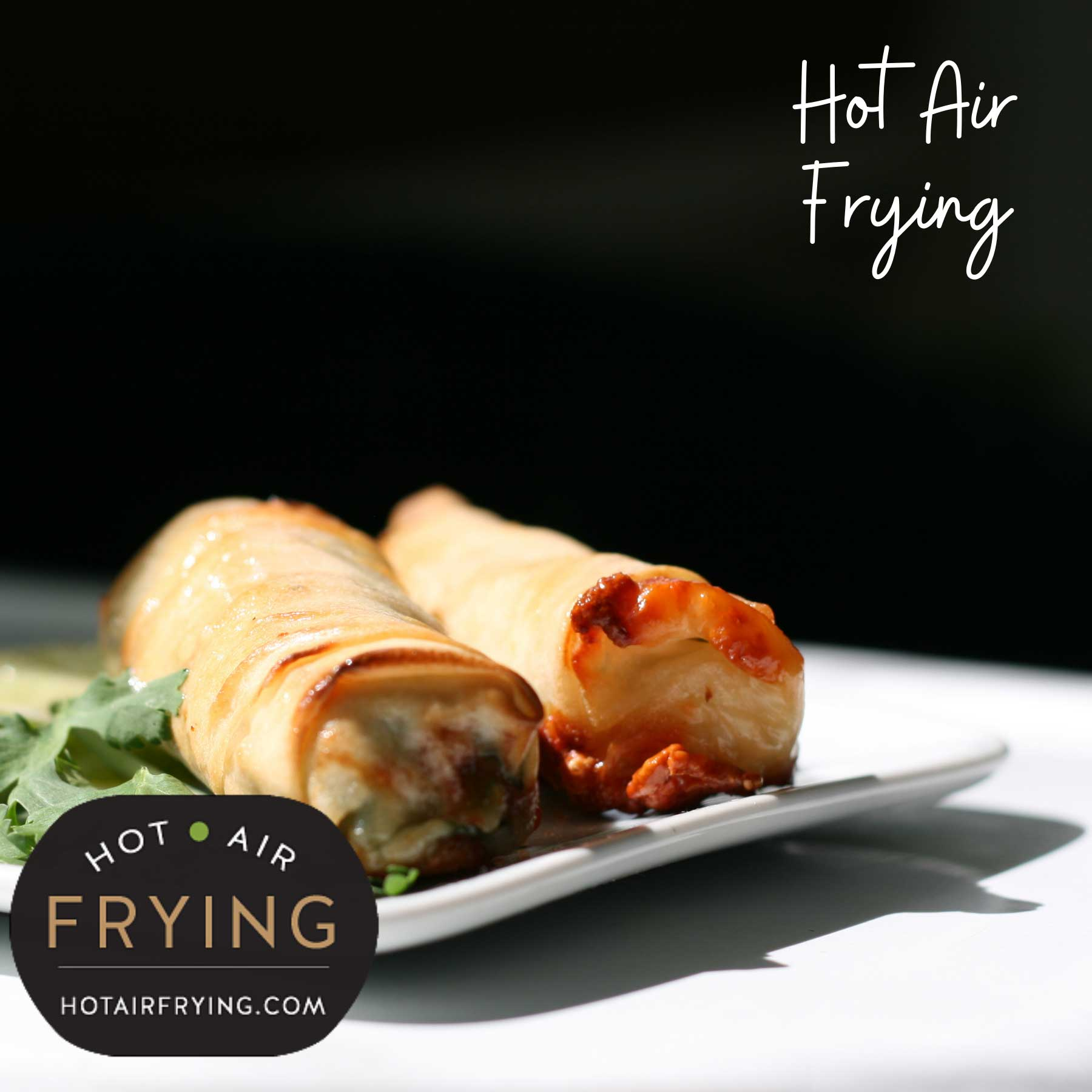 www.hotairfrying.com