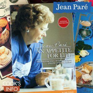 Jean Paré