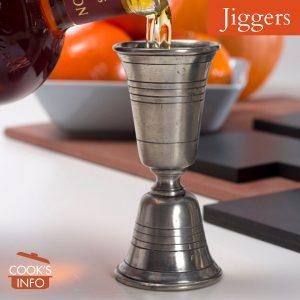 Jigger