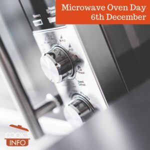 Microwave oven controls