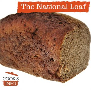 National Loaf