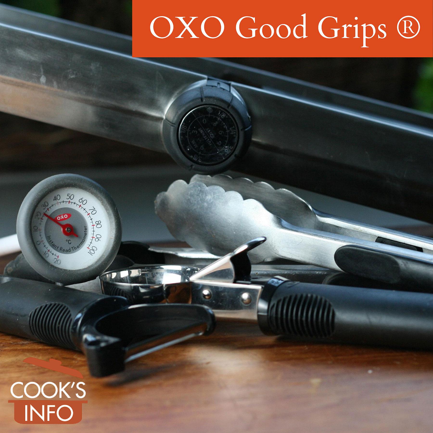 OXO® Good Grips