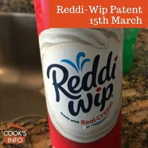 Reddi-wip