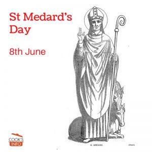 St Medard