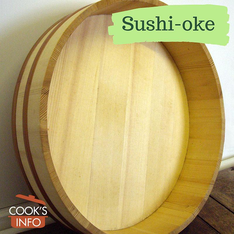 Sushi-oki