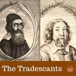The Tradescants