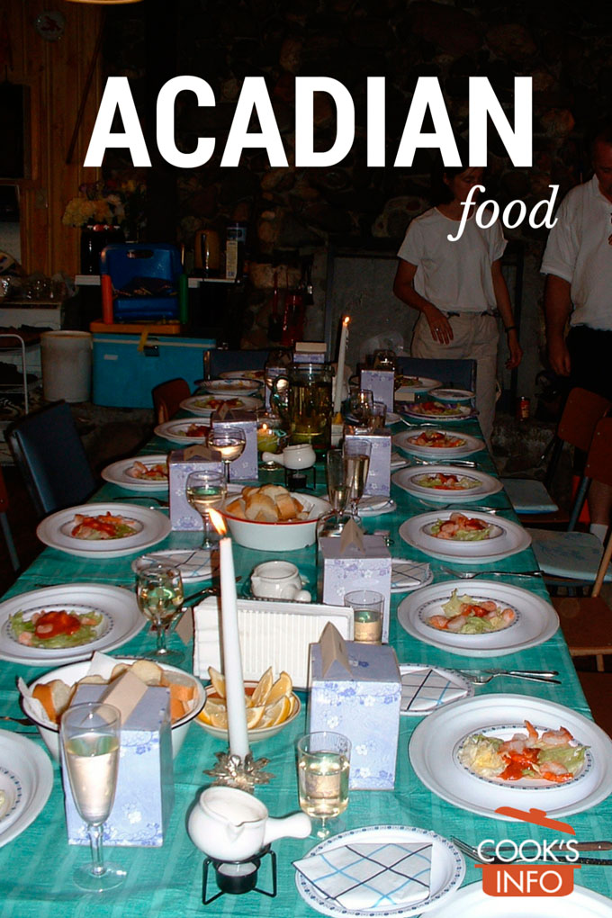 polish food, mi'kmaq food, colonial food, british food, haitian food, swedish food, iranian food, brittany france food, scottish food, english food, egyptian food, dutch food, african food, hungarian food, black food, baton rouge food, ukrainian food, austin food, montana food, syrian food, on acadian food