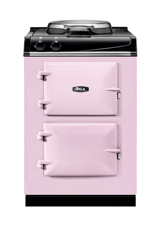 AGA City60 Slimline