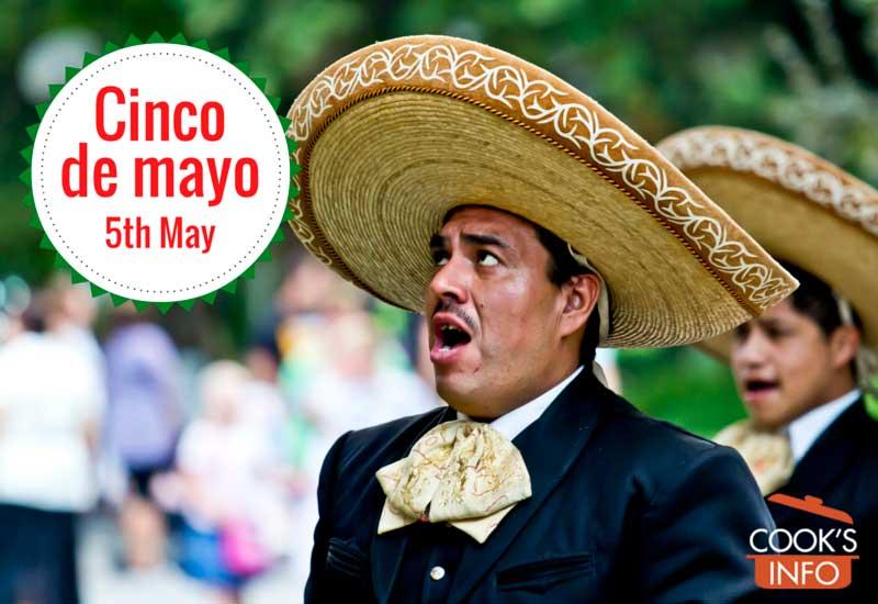 Cinco de Mayo (Mexico)