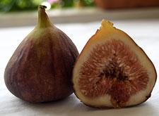 Negronne Figs