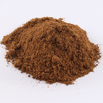 Five Spice Powder