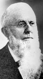 Joseph A. Campbell