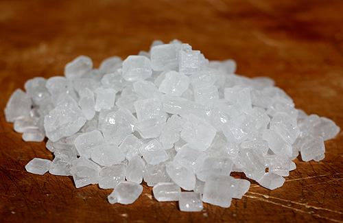 Chinese Lump Sugar