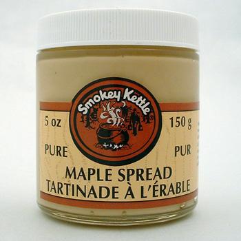 Maple Spread