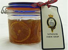 Windsor Farm Marmalade
