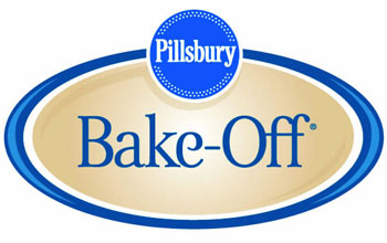 Pillsbury Bake-Offs