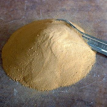 Torula Yeast